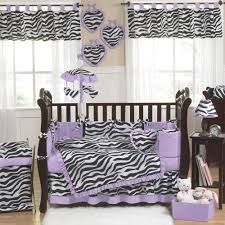 baby nursery set pink and grey for girls and bous room decor crave