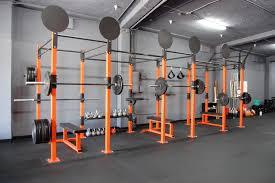 krossfit17 jpg 1 599 1 063 pixels home gym pinterest gym