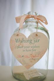 wedding wishes board 77 best wedding souvenir images on wedding souvenir