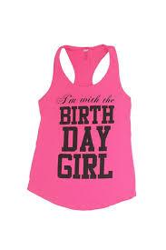 birthday girl plus size birthday girl world