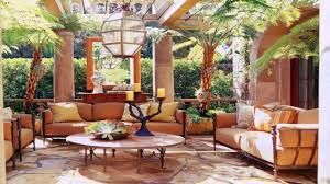 mediterranean style home interiors style homes interior design