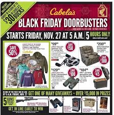when does home depot open on black friday 2016 266 best a black friday cyber monday 2016 images on pinterest