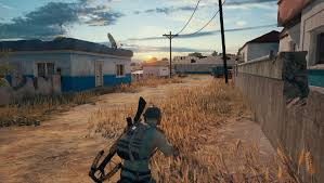 pubg release date battlegrounds pc version 1 0 release date start time maps modes