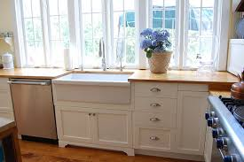 What Are Frameless Kitchen Cabinets Post Pics Of Your Frameless Cabinets Kitchens Forum