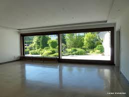 Wohnzimmer Nordseite Häuser Zum Verkauf Aystetten Mapio Net