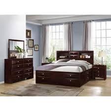 King Bedroom Sets Modern Modern Bedroom Sets U0026 Collections Shop The Best Deals For Nov