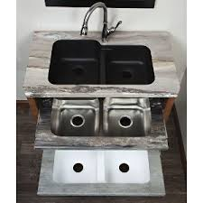 undermount sink with formica kirchner building centers kansas marshall charleston il