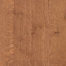 Wide Plank White Oak Flooring White Oak Wide Plank Flooring Vermont Plank Flooring