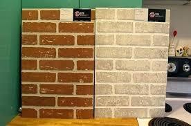 home depot wall panels interior brick interior wall panels interior brick wall panels home depot