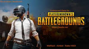 pubg cheats private playerunknown s battlegrounds cheat wallhack aimbot undetected