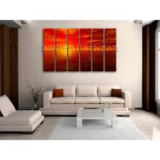 Very Cheap Home Decor Cool Contemporary Art Home Decor Home Design Very Nice Photo To