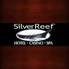 Silver Reef Casino Buffet by Asset Tracking Case Study Silver Reef Casino