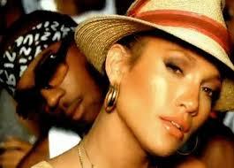 j lo u0027s best rap collaborations jennifer lopez music bet
