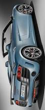 Audi R8 Gt Spyder - the 25 best r8 gt ideas on pinterest audi r8 gt audi supercar