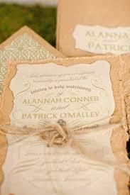 remarkable celtic wedding invites 78 for discount wedding