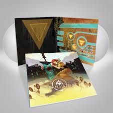 transistor original soundtrack supergiant games