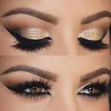 makeup artist in bronx ny makeup by arabian makeup artists white plains rd bronx