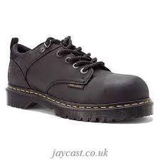 s lace up ankle boots australia s shoes other pumps espadrilles australia ankle boots