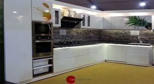 kitchen interior design pictures kitchen interior design modern kitchen furniture interior design