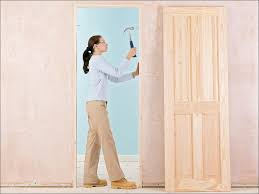 furniture marvelous home depot house doors home depot door