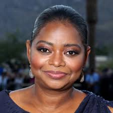 Hit The Floor Actress - octavia spencer film actor film actress actress television