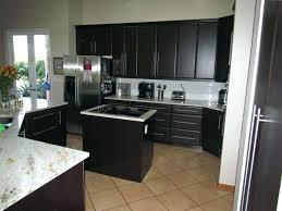 kitchen cabinet refinishing atlanta atlanta kitchen cabinets kitchen cabinet refinishing atlanta ga