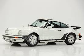 porsche 930 whale tail sold porsche 930 u0027turbo u0027 coupe auctions lot 76 shannons