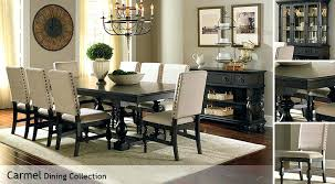Costco Dining Table Costco Dining Table Mymatchatea Co