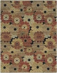 Area Rugs Virginia Beach by Horchow