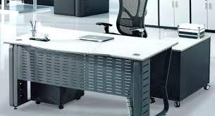 executive desk white sigma executive desk pursuit executive desk