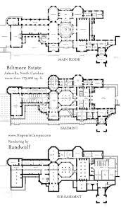 types of basements semi bat interior design sub bats vs retina