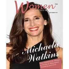 Women Magazine Womenmagazine Hashtag On Twitter