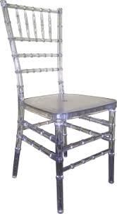 cheap linen rental if you need a professional and most quality wedding chair and