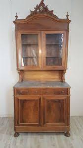 credenze antiche prezzi credenze antiche mobili antichi antiquariato su anticoantico