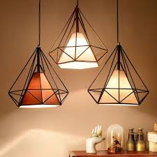 Pendant Light Shades When To Use Ceiling Light Shades And When Not Lighting And