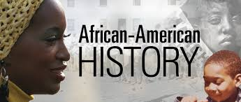 african american african american research national archives