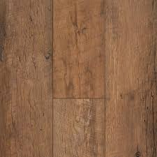 Uniboard Laminate Flooring Waterproof Laminate Flooring Bathroom Http Cr3ativstyles Com