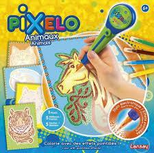 idée cadeau pour enfant fille de 6 ans à 12 ans jeux et jouets