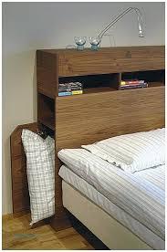 queen headboard with shelve headboard with storage king storage