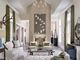 home design trends that are over best in american living award winners spotlight design trends for