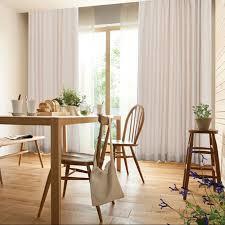 Home Office Curtains Ideas Useful Elegant Eco Friendly Home Office Curtains