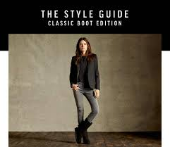 womens ugg boots reviews ugg boot style guide 2015 fashion by apparel search