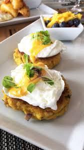 ricky ly of tastychomps com tasty chomps u0027 orlando food blog page 2