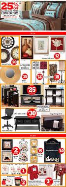 remarkable family dollar furniture interiors design best 2017