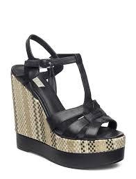 ralph lauren women shoes sale cheap no sale tax official