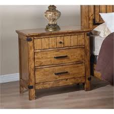 maple nightstands cymax stores