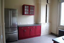 cuisines leroy merlin delinia cuisine delinia beau photographie ment poser des meubles de