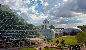 sub biosphere 2 list of synonyms and antonyms of the word biosphere dome