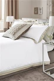 the 18 best images about bedroom on taupe paint colors