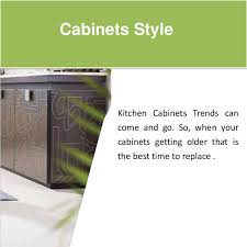 best kitchen cabinets mississauga custom kitchen cabinets mississauga singh kitchen